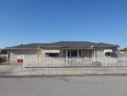Photo of 457 Hyland DR, SALINAS, CA 93907 (MLS # ML81681571)