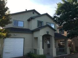 Photo of 1616 Georgetown WAY, SALINAS, CA 93906 (MLS # ML81681603)