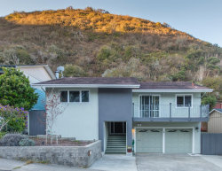 Photo of 753 Big Bend DR, PACIFICA, CA 94044 (MLS # ML81681614)