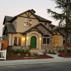 Photo of 711 Independence AVE, MOUNTAIN VIEW, CA 94043 (MLS # ML81681636)