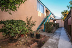 Photo of 485 A ST 19, DALY CITY, CA 94014 (MLS # ML81681638)