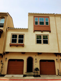 Photo of 1010 Ocean View AVE, DALY CITY, CA 94014 (MLS # ML81681652)