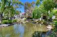 Photo of 538 Shorebird CIR 22203, Redwood Shores, CA 94065 (MLS # ML81681674)