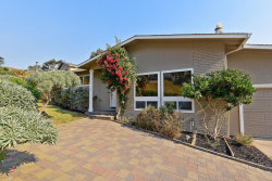 Photo of 235 San Pedro AVE, PACIFICA, CA 94044 (MLS # ML81681681)