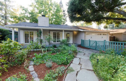 Photo of 284 Selby LN, ATHERTON, CA 94027 (MLS # ML81681694)