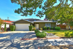 Photo of 2590 New Jersey AVE, SAN JOSE, CA 95124 (MLS # ML81681711)