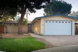 Photo of 362 Manly CT, SANTA CLARA, CA 95051 (MLS # ML81681720)