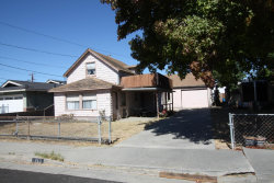 Photo of 210 Chace ST, SANTA CRUZ, CA 95060 (MLS # ML81681740)
