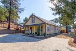 Photo of 21680 Shillingsburg AVE, SAN JOSE, CA 95120 (MLS # ML81681821)