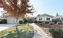 Photo of 20260 Carol LN, SARATOGA, CA 95070 (MLS # ML81681823)