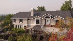 Photo of 1499 Cliff DR, SAN JOSE, CA 95132 (MLS # ML81681832)