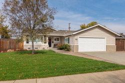 Photo of 1619 Willowbrook DR, SAN JOSE, CA 95118 (MLS # ML81681852)