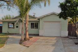 Photo of 2672 BRAHMS AVE, SAN JOSE, CA 95122 (MLS # ML81681889)