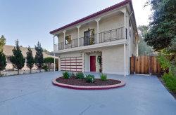Photo of 1163 California ST, MOUNTAIN VIEW, CA 94041 (MLS # ML81681942)