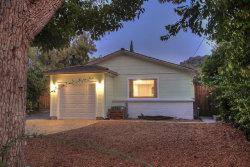 Photo of 620 Loma Verde AVE, PALO ALTO, CA 94306 (MLS # ML81681946)