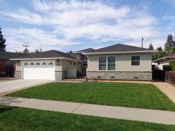 Photo of 1299 Ashcroft LN, SAN JOSE, CA 95118 (MLS # ML81681964)