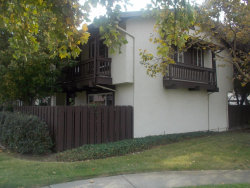 Photo of 342 Goleta TER, FREMONT, CA 94536 (MLS # ML81681966)