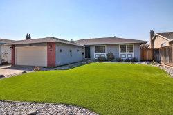 Photo of 2121 Old Piedmont RD, SAN JOSE, CA 95132 (MLS # ML81681982)