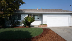 Photo of 1621 Center Ridge DR, SAN JOSE, CA 95121 (MLS # ML81682006)