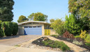 Photo of 352 Ruth AVE, MOUNTAIN VIEW, CA 94043 (MLS # ML81682060)