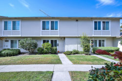 Photo of 5520 Don Enrico CT, SAN JOSE, CA 95123 (MLS # ML81682062)