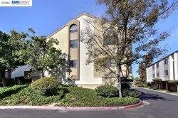 Photo of 39127 Walnut TER, FREMONT, CA 94536 (MLS # ML81682064)