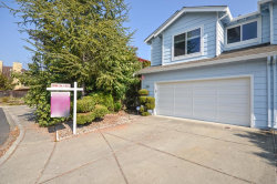 Photo of 34768 Swain CMN, FREMONT, CA 94555 (MLS # ML81682068)