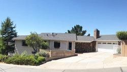 Photo of Monte Cresta DR, BELMONT, CA 94002 (MLS # ML81682071)