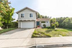 Photo of 6494 Mcabee RD, SAN JOSE, CA 95120 (MLS # ML81682077)