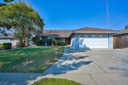 Photo of 2371 Lockwood AVE, FREMONT, CA 94539 (MLS # ML81682082)