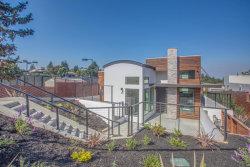 Photo of 901 Loyola DR, LOS ALTOS, CA 94024 (MLS # ML81682095)
