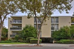 Photo of 455 Grant AVE 17, PALO ALTO, CA 94306 (MLS # ML81682097)