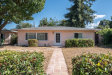 Photo of 12636 Paseo Olivos, SARATOGA, CA 95070 (MLS # ML81682196)