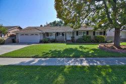 Photo of 4638 Richmond AVE, FREMONT, CA 94536 (MLS # ML81682213)