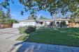 Photo of 3760 Prescott AVE, SAN JOSE, CA 95124 (MLS # ML81682279)