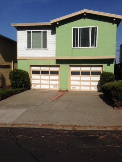 Photo of 60 Ardendale DR, DALY CITY, CA 94014 (MLS # ML81682295)