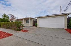 Photo of 1603 Hillsdale AVE, SAN JOSE, CA 95118 (MLS # ML81682327)