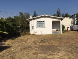 Photo of 234 Kirk AVE, SAN JOSE, CA 95127 (MLS # ML81682332)