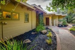 Photo of 1267 La Cumbre RD, HILLSBOROUGH, CA 94010 (MLS # ML81682352)
