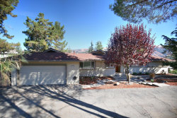 Photo of 17280 Lakeview DR, MORGAN HILL, CA 95037 (MLS # ML81682408)