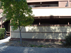 Photo of 500 W Middlefield RD 50, MOUNTAIN VIEW, CA 94043 (MLS # ML81682510)