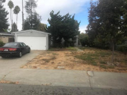 Photo of 1778 Wagner AVE, MOUNTAIN VIEW, CA 94043 (MLS # ML81682523)