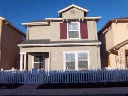 Photo of 12807 Rogge Village LOOP, SALINAS, CA 93906 (MLS # ML81682574)