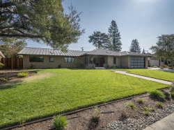 Photo of 20326 Pierce RD, SARATOGA, CA 95070 (MLS # ML81682596)