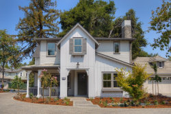 Photo of 63 Liberty Hall Lane, REDWOOD CITY, CA 94062 (MLS # ML81682725)