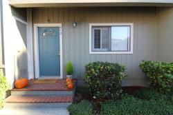 Photo of 812 Ram LN, FOSTER CITY, CA 94404 (MLS # ML81682813)