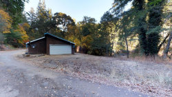 Photo of 17580 Stevens Canyon RD, CUPERTINO, CA 95014 (MLS # ML81682930)