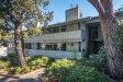 Photo of 2201 Village CT 4, BELMONT, CA 94002 (MLS # ML81683014)