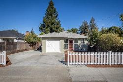 Photo of 885 Schembri LN, EAST PALO ALTO, CA 94303 (MLS # ML81683016)