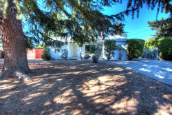 Photo of 927 Emory AVE, CAMPBELL, CA 95008 (MLS # ML81683029)